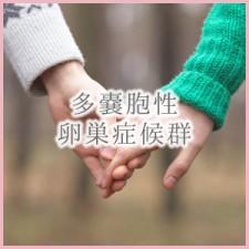 funin_pict005